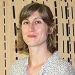 Catherine GAILLARD